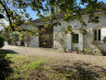 G258 Country House Secteur Velines