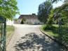 G266 Château secteur Bergerac
