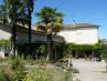 G270 Maison de Maître Gensac