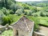 G276 Maison de village Gensac