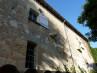 G285 Maison de village PESSAC SUR DORDOGNE