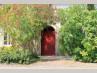 G344 Maison de Maître St Jean de Blaignac