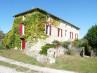 G322 Country House Massugas