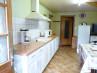 G336 Maison de village PESSAC SUR DORDOGNE