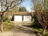 G361 Maison de village Dordogne