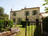 G363 Village House Mouliets et Villemartin