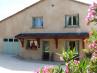 G412 Maison de village Ste. Foy la Grande