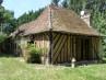 G426 Maison de caractère Bergerac