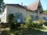 G428 Maison de caractère Pellegrue