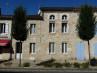 G430 Maison de village Gensac