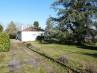 G442 Maison de plein pied Gensac