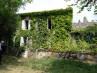 G460 Maison à restaurer Gensac