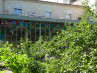 G463 Maison de Maître Ste. Foy la Grande