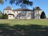 G464 Château Ste. Foy la Grande