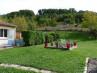 G465 Maison de plein pied Flaujagues