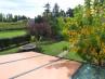 G466 Maison de village Gensac