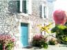G478 House of character St. Quentin de Caplong