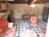 G486 Maison à restaurer PESSAC SUR DORDOGNE