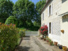 G487 Village House PESSAC SUR DORDOGNE