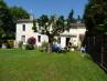 G487 Maison de village PESSAC SUR DORDOGNE