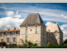 G490 Château Secteur Eymet