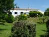 G502 Maison de caractère Lot et Garonne