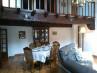 G505 Country House St. Quentin de Caplong