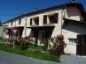 G505 Maison de campagne St. Quentin de Caplong
