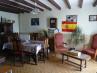 G507 Maison de village PESSAC SUR DORDOGNE