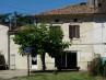 G508 Maison de village PESSAC SUR DORDOGNE