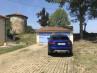 G515 Maison de campagne Gers, 32120 Monfort