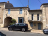 G522 Maison de village Gensac