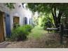 J528 Maison de village Secteur Velines