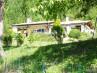 G532 Maison de plain pied PESSAC SUR DORDOGNE