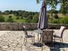 G538 Manoir Dordogne