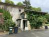 G541 Maison de caractère Flaujagues