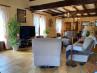 G546 Maison de caractère St. Quentin de Caplong