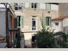 J544 Maison de ville BDX
