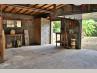 J545 Maison de plain pied Mouliets et Villemartin