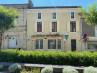 G557 Village House Gensac