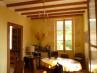G253 Maison de village PESSAC SUR DORDOGNE
